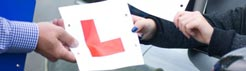 Intensive driving courses in Kings Lynn, West Norfolk, East Anglia, crash courses, pass in a week driving course